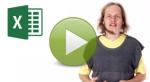 Exceli koolitus II osa