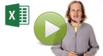 Exceli koolitus I osa