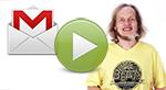 Gmaili koolitus